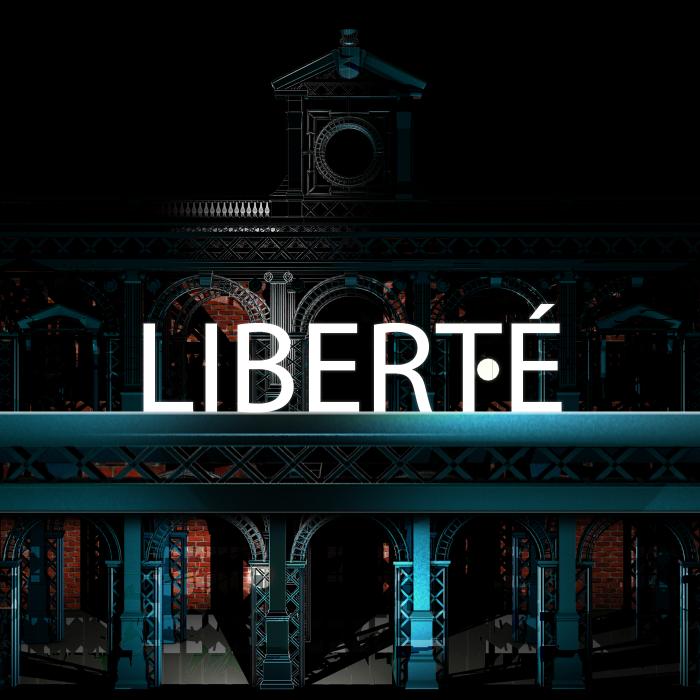 liberte_borito_02