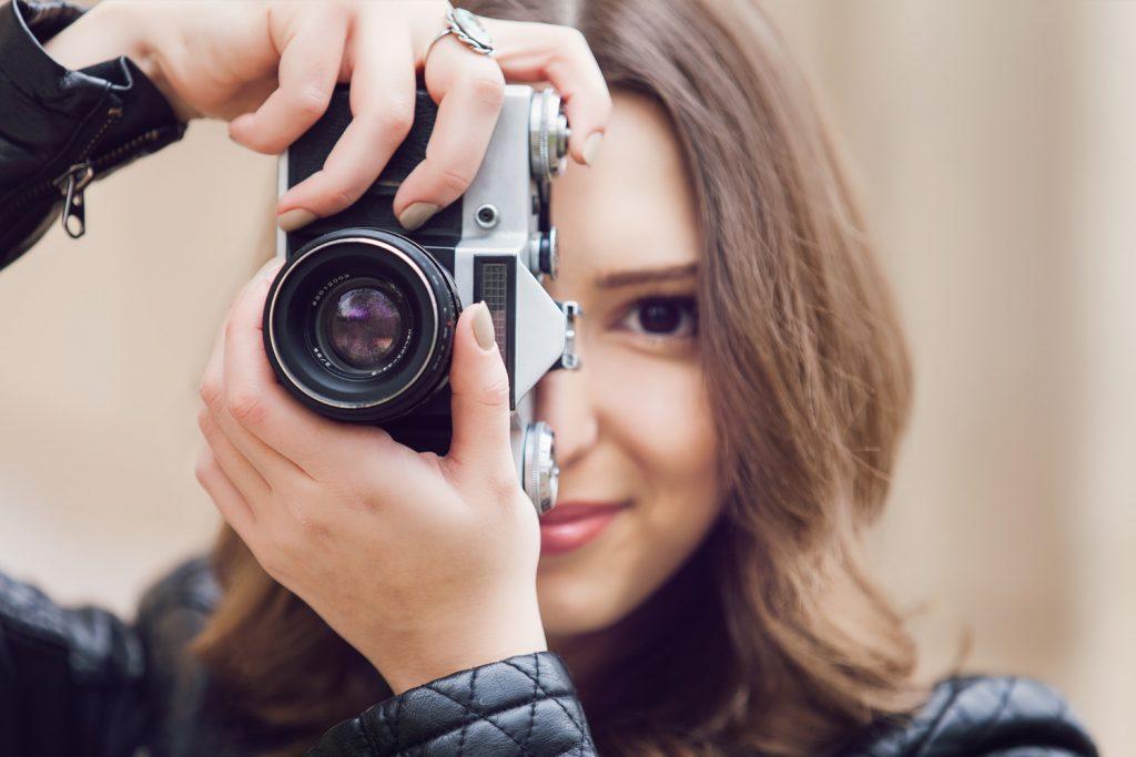 Кто такой фриланс фотограф визуализаторы фриланс